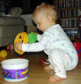 baby-full-squat
