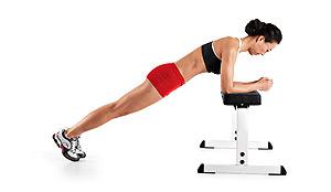 45-plank-female