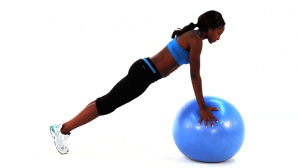exercise-ball-planks_-_step_2.max.v1