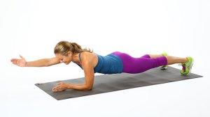 Plank-1-arm-popsugar.com_