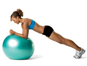 stability-ball-plank-ex_0